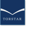Royal Bank of Canada Boosts Torstar  Price Target to C$0.63