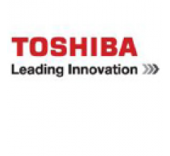 Image for Toshiba (OTCMKTS:TOSYY) Upgraded to Buy by Zacks Investment Research