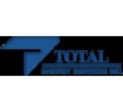 Image for Total Energy Services Inc. (OTCMKTS:TOTZF) Short Interest Update