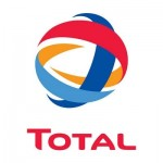 Total (EPA:FP) Given a €45.00 Price Target at Jefferies Financial Group