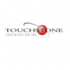 Touchstone Exploration  Trading Down 13.3%