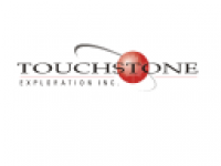 Research Analysts Set Expectations for Touchstone Exploration Inc. (TXP.TO)'s FY2021 Earnings (TSE:TXP)