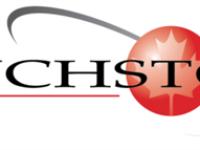 Touchstone Exploration (TSE:TXP) Stock Price Up 27.5%