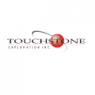 Touchstone Exploration   Shares Down 18.2%