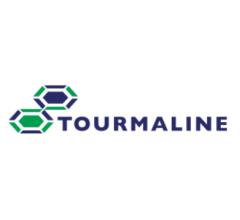 Image for Canaccord Genuity Raises Tourmaline Oil (OTCMKTS:TRMLF) Price Target to C$38.00