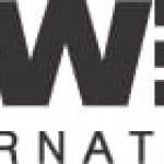 Tower International Inc (NYSE:TOWR) Sees Significant Growth in Short Interest