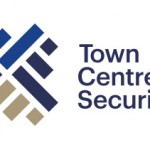 """Town Centre Securities (LON:TOWN) Given """"Buy"""" Rating at Peel Hunt"""