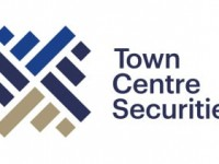 Town Centre Securities Plc (LON:TOWN) Insider Sells £18,600 in Stock