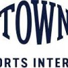 Town Sports International Holdings, Inc. (CLUB) Shares Sold by Macquarie Group Ltd.