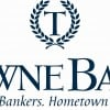 "TowneBank (TOWN) Given ""Hold"" Rating at Brean Capital"