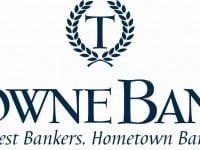 "TowneBank (NASDAQ:TOWN) Downgraded by Zacks Investment Research to ""Sell"""