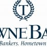 Credit Suisse AG Acquires 10,868 Shares of TowneBank