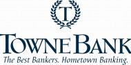 TowneBank  Announces Quarterly Dividend of $0.18
