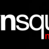 Townsquare Media  Rating Lowered to Sell at Zacks Investment Research