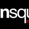 Brokerages Set Townsquare Media  PT at $10.50