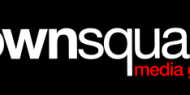 Townsquare Media Inc  Expected to Post Quarterly Sales of $90.15 Million