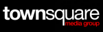 Townsquare Media, Inc. (NYSE:TSQ) Forecasted to Post FY2023 Earnings of $2.10 Per Share