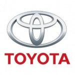 Toyota Motor (NYSE:TM) Upgraded at UBS Group