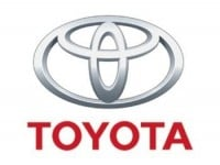 Toyota Motor (NYSE:TM) Getting Somewhat Positive Press Coverage, InfoTrie Reports