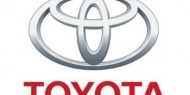 TRUE Private Wealth Advisors Invests $30,000 in Toyota Motor Corp