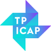 Rupert Robson Purchases 534 Shares of Tp Icap Plc  Stock