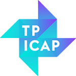 Tp Icap (LON:TCAP) Rating Reiterated by Shore Capital