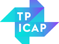 Tp Icap (LON:TCAP) Price Target Cut to GBX 420 by Analysts at JPMorgan Chase & Co.