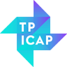 Tp Icap  Hits New 12-Month High at $339.45
