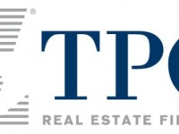 Brokerages Anticipate TPG RE Finance Trust, Inc. (NYSE:TRTX) to Post $0.34 EPS