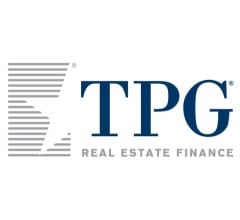 Image for TPG RE Finance Trust (NYSE:TRTX) Price Target Increased to $14.50 by Analysts at JMP Securities