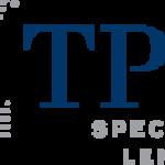 TPG Specialty Lending Inc (NYSE:TSLX) Announces Quarterly Dividend of $0.06