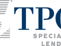 Zacks Investment Research Lowers TPG Specialty Lending (NYSE:TSLX) to Sell