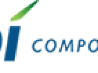 TPI Composites Inc (NASDAQ:TPIC) Expected to Post Quarterly Sales of $409.93 Million