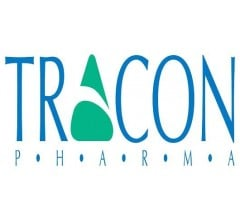 Image for Investors Buy Large Volume of Call Options on TRACON Pharmaceuticals (NASDAQ:TCON)