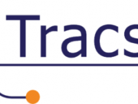 Tracsis (LON:TRCS) Price Target Increased to GBX 900 by Analysts at FinnCap