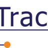 Tracsis  Stock Price Passes Below 200-Day Moving Average of $636.39