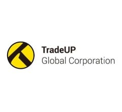 Image for Short Interest in TradeUP Global Co. (NASDAQ:TUGC) Declines By 81.4%