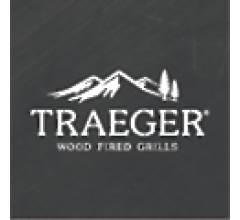 Image for Traeger (NYSE:COOK)  Shares Down 3.8%