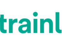 """Trainline Plc (OTCMKTS:TNLIF) Given Consensus Rating of """"Hold"""" by Brokerages"""