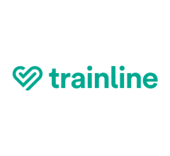 Image for Trainline's (TNLIF) Underweight Rating Reaffirmed at Barclays