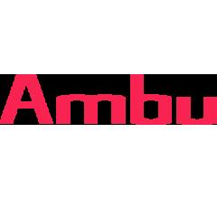 "Image for Trainline (LON:TRN) Earns ""Buy"" Rating from Deutsche Bank Aktiengesellschaft"
