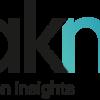 Trakm8 (TRAK) Trading 16.1% Higher