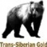 Trans-Siberian Gold  Shares Pass Below 50 Day Moving Average of $89.82