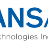 """Zacks: TransAct Technologies Incorporated  Given Average Recommendation of """"Strong Buy"""" by Analysts"""