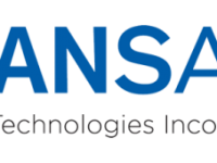 TransAct Technologies Incorporated (NASDAQ:TACT) Declares Quarterly Dividend of $0.09