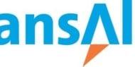 CSFB Increases TransAlta  Price Target to C$11.50