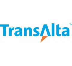Image for TransAlta Co. (TSE:TA) Receives C$14.63 Average PT from Analysts