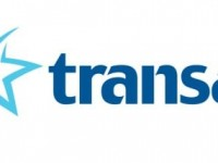 "Transat A.T. (TSE:TRZ) Raised to ""Reduce"" at TD Securities"