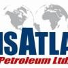 TransAtlantic Petroleum Ltd (TAT) CEO Noah Malone Mitchell III Acquires 513,350 Shares