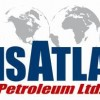 Noah Malone Mitchell III Acquires 513,350 Shares of TransAtlantic Petroleum Ltd  Stock